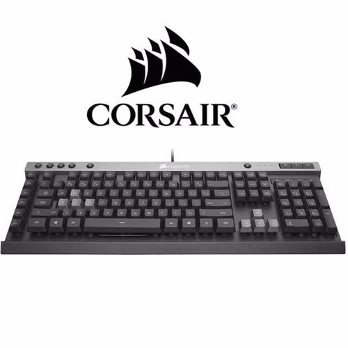 Teclado Gamer Corsair Raptor K30