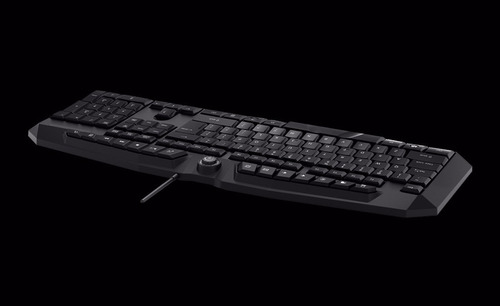 teclado gamer genius gx scorpion k9