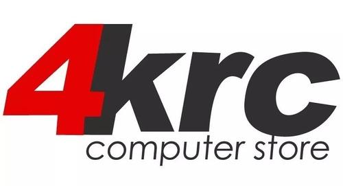 teclado gamer mecanico sentey gs530 led rgb retro cherry red