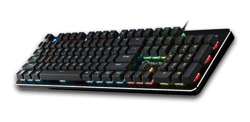 teclado gamer meetion mecanico mk007 rgb