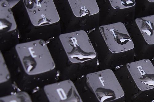 teclado gamer optico gigabyte gk- aorus k9 switch red rgb
