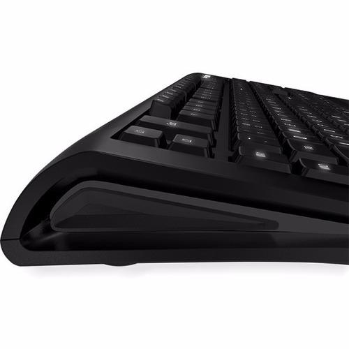 teclado gamer steelseries apex 300 retroiluminado