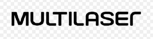teclado gamer tc160 multilaser multimídia frete grátis