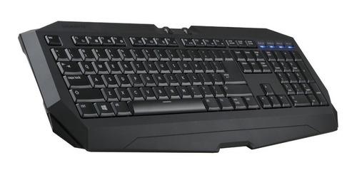 teclado gaming gigabyte force k7