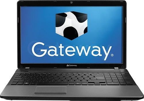 GATEWAY P5WS0 DRIVER FOR WINDOWS MAC