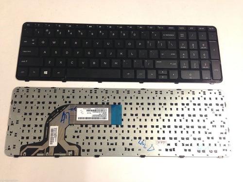 teclado hp 15-f intra movil