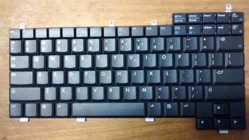 teclado hp compaq presar m2000 v2000/v5000 r3000 g3000/5000