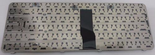 teclado hp compaq presario g50 cq50 cq50t cq50z español