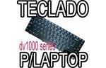 teclado hp dv2-1000 negro ingles disponible en medellin