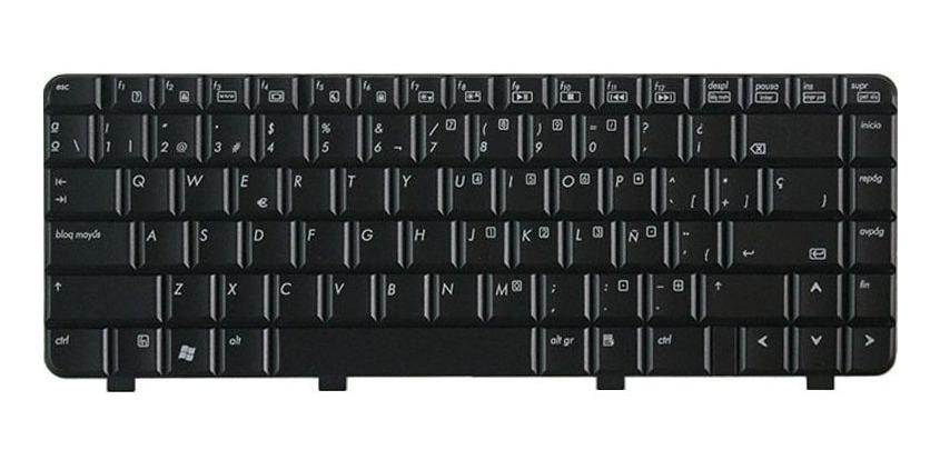 COMPAQ V3026TU DRIVERS WINDOWS 7