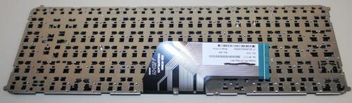 teclado hp envy 4 t-1017nr sleekbook ultrabook 6 español