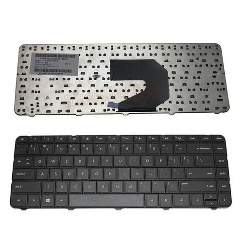 teclado hp g4-1260la
