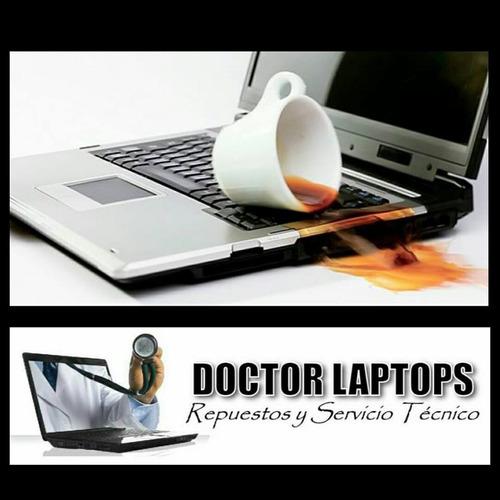 teclado hp g6-2000 + instalacion gratis