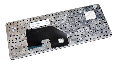 teclado hp mini 110 3000 mejor precio