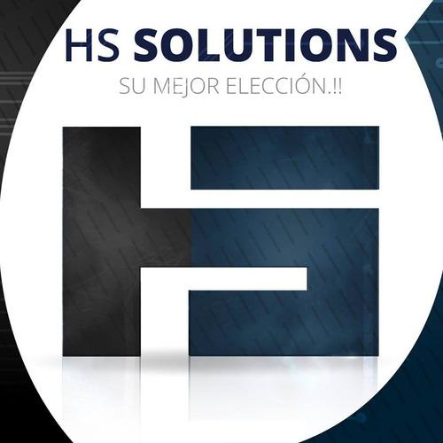 teclado hp pavilion 14n 14-d000 14-g000 14-n000 español