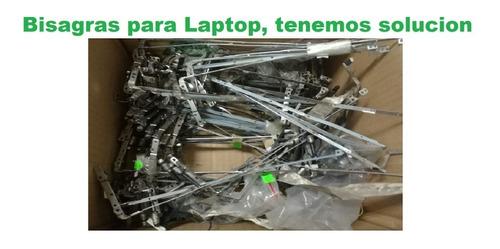teclado hp pavilion dm4-1000 dv5-2000 blanco en español