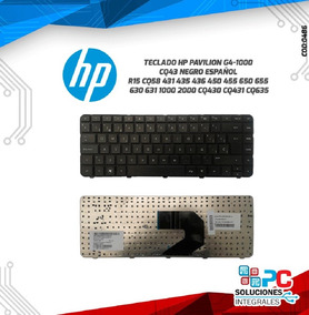 HP PAVILLION A250N DRIVER FOR WINDOWS DOWNLOAD