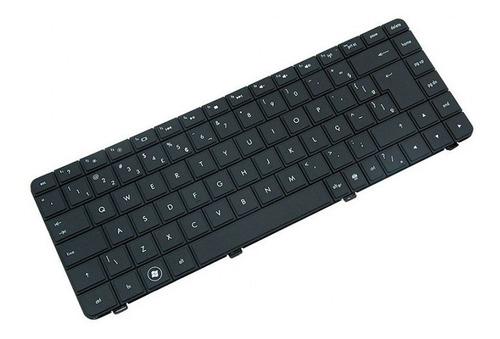teclado hp pavilion g42-100 g42-200 g42-300 g42-400 séries