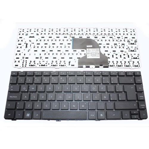 teclado hp probook 4330s 4331s 4430s 4435s