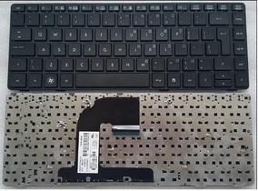 Hp 8460p I7 - Accesorios en Notebooks y Accesorios - Mercado