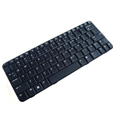 teclado hp tx1000 negro ingles disponible en medellin y cali