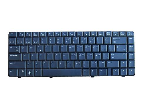 teclado hp v6000 hp compaq presario v6000 f500 f700