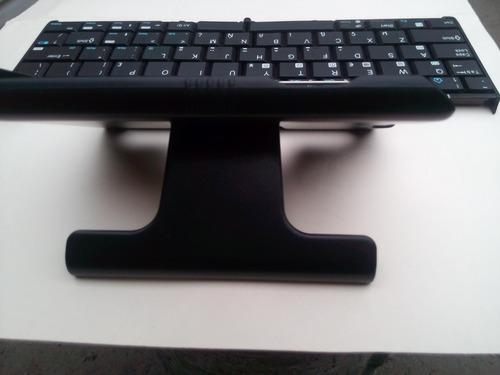 teclado inalambrico palm