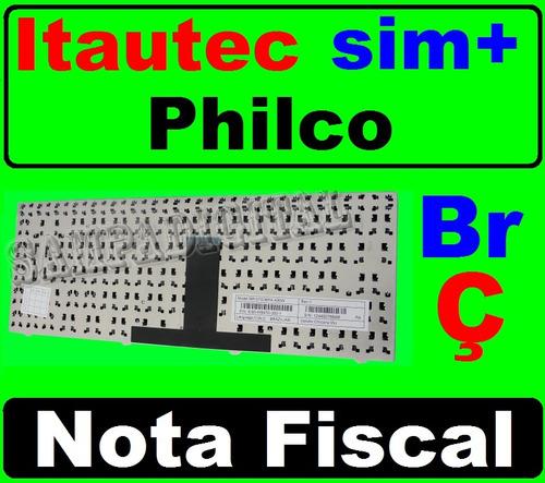 teclado intelbras i300 meganote 4129 sim+ 6-80-w84t0-332-1