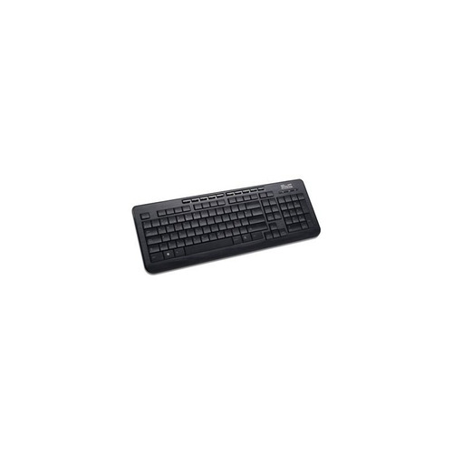 teclado klipx usb, multimedia, ultra slim, kkm-250s