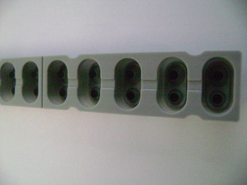 teclado korg krome 61    kit de 5 borrachas novas originais