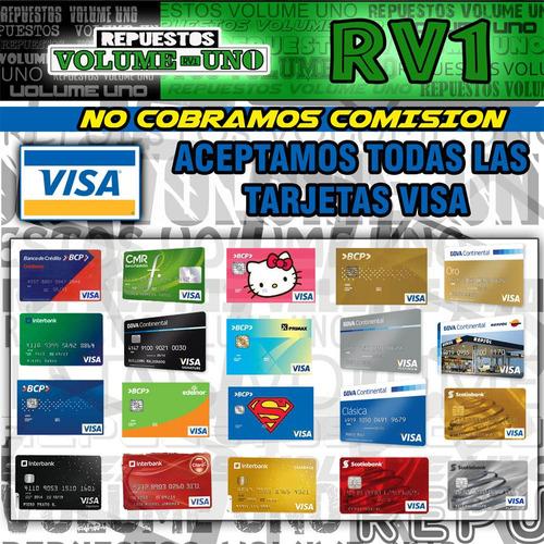 teclado laptop acer español  v5-431 v5-471 m5-481