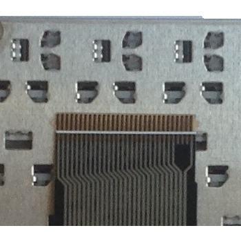teclado laptop dell inspiron 14v 14r n4020 n4030 n5030 m5030