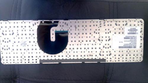 teclado laptop para teclado
