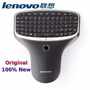 teclado lenovo para laptop