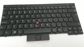 Teclado Lenovo Thinkpad X230 T430 T530 Cs12-85pa Original