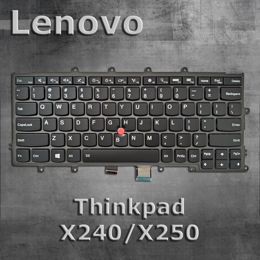 Fn Lock Lenovo