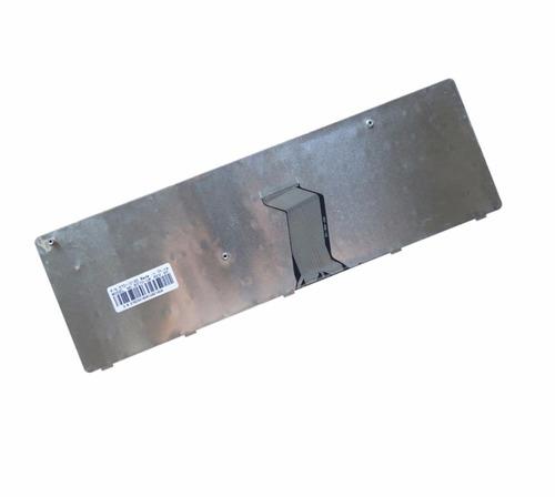 teclado lenovo z570 z575 v570 v575 b570 b575 b580 b580 b590