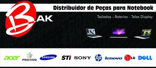 teclado lg s425 s430 s460 n450 n460 lg s43 br