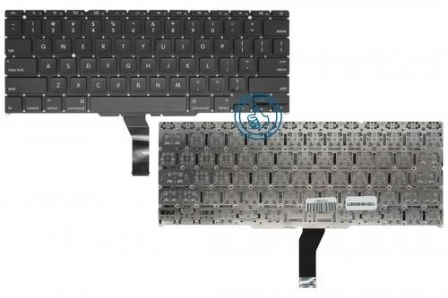teclado macbook air 11  a1370   c02fk50uddqw