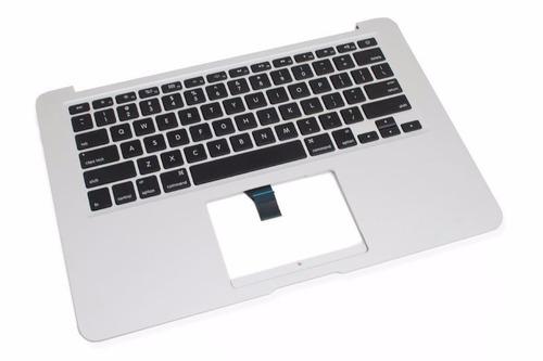 teclado macbook air 13  no probado para repuestos 661-6635