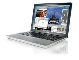 teclado macbook pro 13  modelo a1278