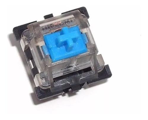teclado mecânico gamer motospeed ck104 pronta entrega