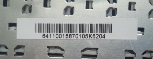 teclado microboard ultimate u342 v020615ak 641100158701