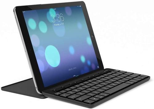 teclado microsoft inalambrico iphone android ipad tablet
