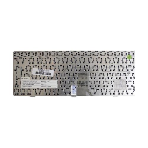 teclado model mp-05286pa-4303