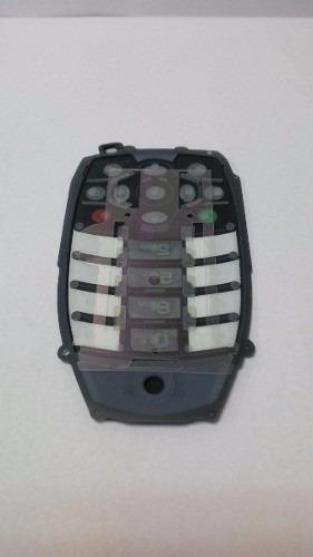 teclado motorola i877 nextel (original) novo