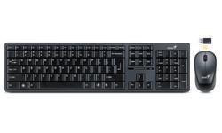 teclado mouse inalambricos