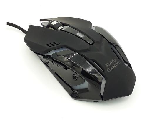 teclado mouse kit