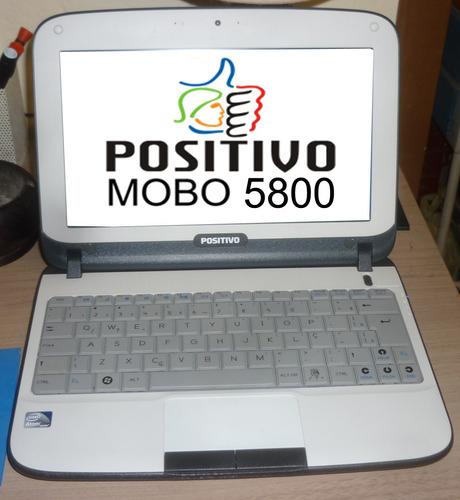 teclado netbook tablet governo pernambuco mp-10g56pa-360c