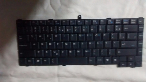 teclado not ecs elitegroup g557s serve outros envio t.brasil